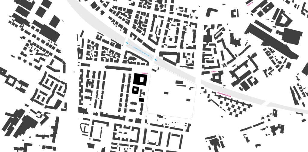 campus3_hsa_schwarzplan