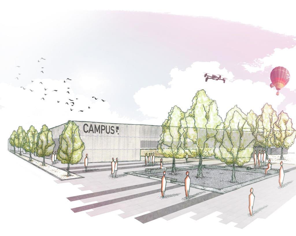 campus3_hsa_visualisierung