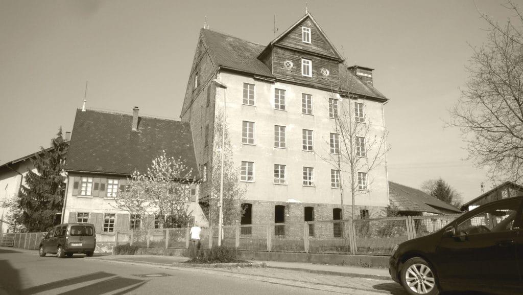 Mühle_Grau_006