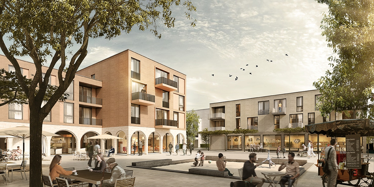 Investorenauswahlverfahren_Lagarde8_Bamberg_visual1
