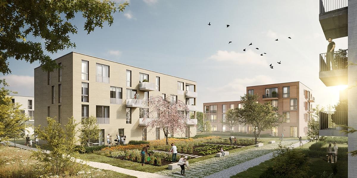 Investorenauswahlverfahren_Lagarde8_Bamberg_visual2