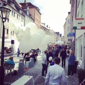 Ballooncloud_LOTAA